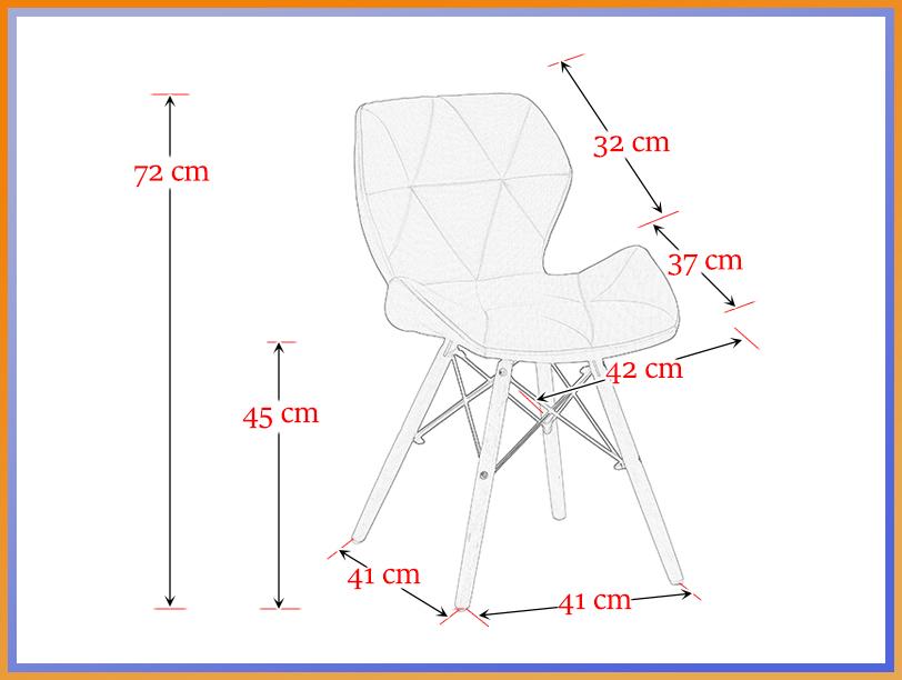 scaune-cafenea-buc-241.jpg