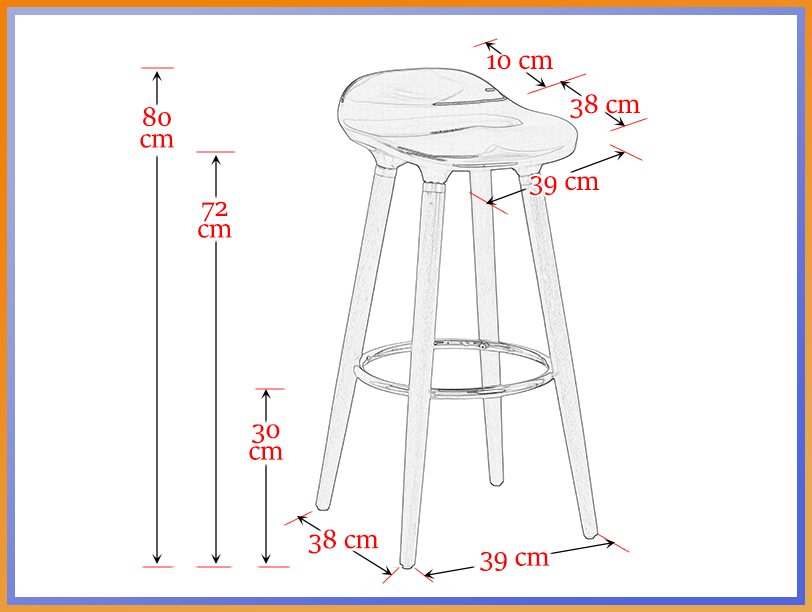 scaune-de-bar-abs-194.jpg